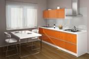 Кухня Бриллиант, кухни Мария