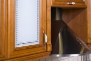 Кухня Луиза, современные стильные кухни