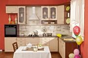 Кухня Марта Масари, современные стильные кухни