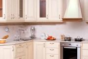 Кухня Мартина, современные стильные кухни