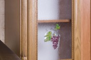 Кухня Патриция, недорогие угловые кухни